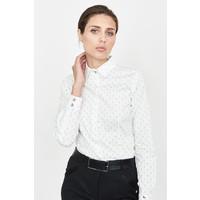 Simple Koszula -60-KDD083