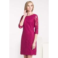 Monnari Koronkowa sukienka SUKIMP0-16J-DRE2210-KM04D601-R36