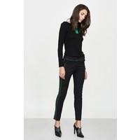 Simple Spodnie -60-SPD092