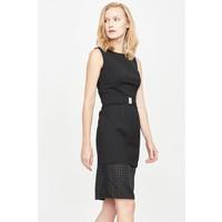 Simple Sukienka -60-SUD270