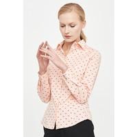 Simple Koszula -60-KDD088