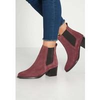 Ten Points JOLIE Ankle boot dark purple TP511N00W