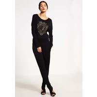 Versace Jeans Kombinezon nero 1VJ21A01E
