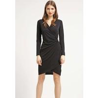 MICHAEL Michael Kors Sukienka z dżerseju black MK121C05J