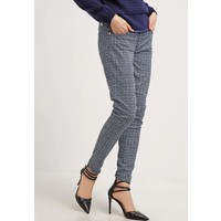MICHAEL Michael Kors IZZY Jeansy Relaxed fit new navy MK121N009