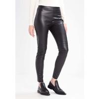 BOSS Orange SALEDY Spodnie materiałowe black BO121A04G