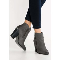 MICHAEL Michael Kors DENVER Ankle boot charcoal MK111N023