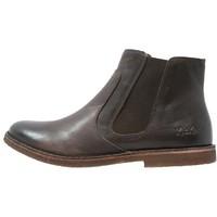 Kickers Ankle boot brown KI111N01P