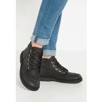 Kickers LEGENDIKNEW Ankle boot black KI111C02J