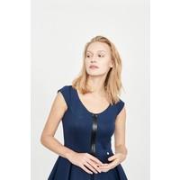 Simple Sukienka -60-SUD279