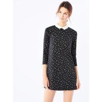 Mohito Sukienka w grochy QT295-99X