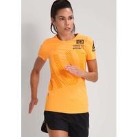 Reebok T-shirt z nadrukiem firspa RE541D05K