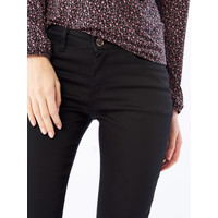 Mohito Jeansy skinny fit QJ663-99X
