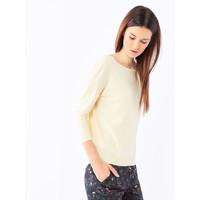Mohito Luźny sweter QI314-10X