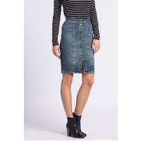 Calvin Klein Jeans Spódnica 4940-SDD116