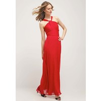 Anna Field Suknia balowa red AN621CA4L