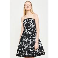 Simple Sukienka 5931-SUD037