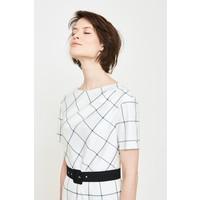 Simple Sukienka -60-SUD365