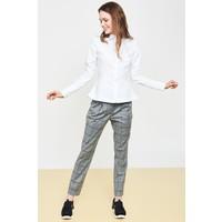 Simple Spodnie -60-SPD129