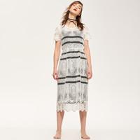 Reserved Koronkowa sukienka QV483-01X