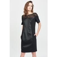Simple Sukienka -60-SUD358