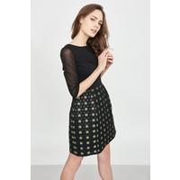 Simple Sukienka -60-SUD355