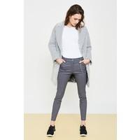Simple Spodnie -60-SPD125
