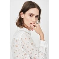 Simple Koszula -60-KDD105