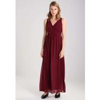 Anna Field Długa sukienka port royal AN621CADP
