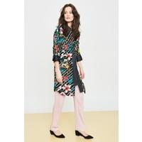 Simple Sukienka -60-SUD371
