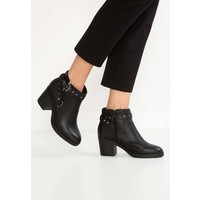 New Look BONSON Ankle boot black NL011N04R