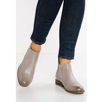 Pier One Ankle boot taupe PI911NA35