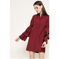 Missguided Sukienka 4931-SUD475