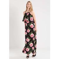 Dorothy Perkins Długa sukienka pink DP521C12O