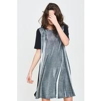 Simple Sukienka 5931-SUD03W
