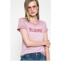 G-Star Raw Top 4930-TSD0BE