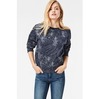 G-Star Raw Bluza 4930-BLD08N