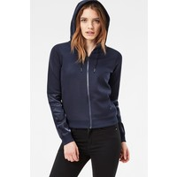 G-Star Raw Bluza 4930-BLD08H