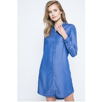 Calvin Klein Jeans Sukienka 4930-SUD029
