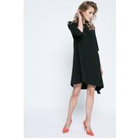 Calvin Klein Jeans Sukienka 4930-SUD01N