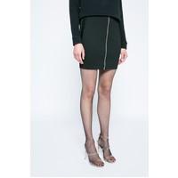 Calvin Klein Jeans Spódnica 4930-SDD010