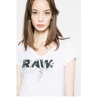 G-Star Raw Top 4930-TSD0B8