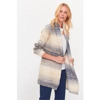 Tatuum SALBI Piękny sweter z wełną