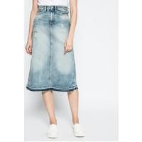 Calvin Klein Jeans Spódnica 4930-SDD00H