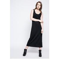 Calvin Klein Jeans Sukienka Dylan 4921-SUD003