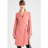 Ivyrevel TONI Płaszcz wełniany /Płaszcz klasyczny blush IV421U00J