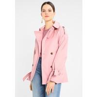 Minimum CELENE Krótki płaszcz zephyr MI421G027