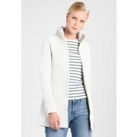 Bench Krótki płaszcz snow white BE621I039