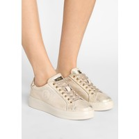 Bogner CAPRI Sneakersy niskie platinum BO711A002