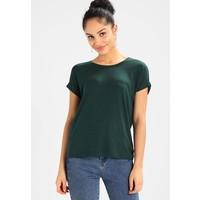 ONLY ONLMOSTER O-NECK T-shirt basic pine grove ON321D1C4